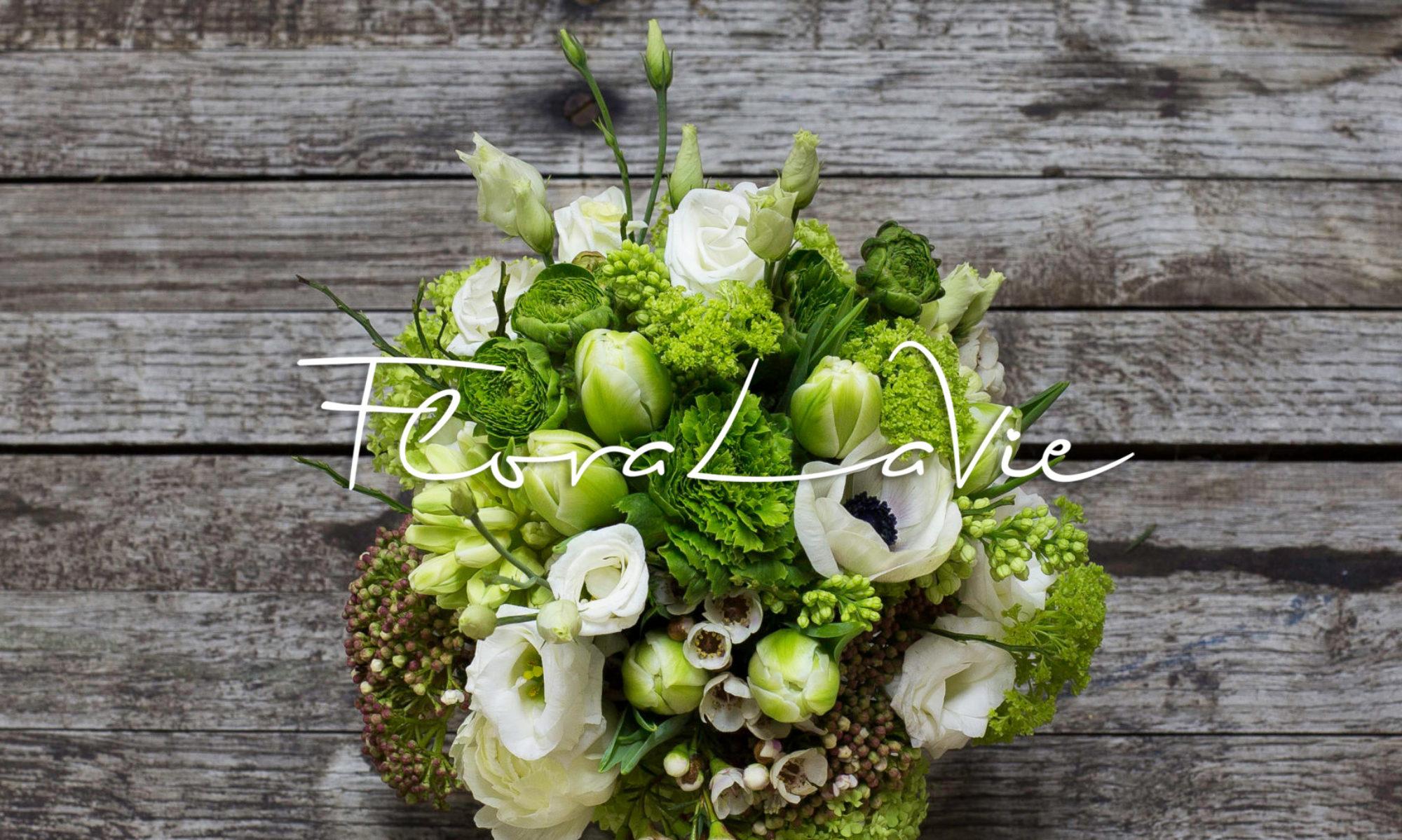 FloraLaVie